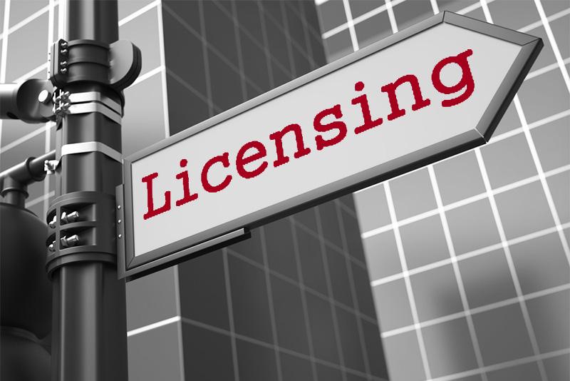 licensing_800x