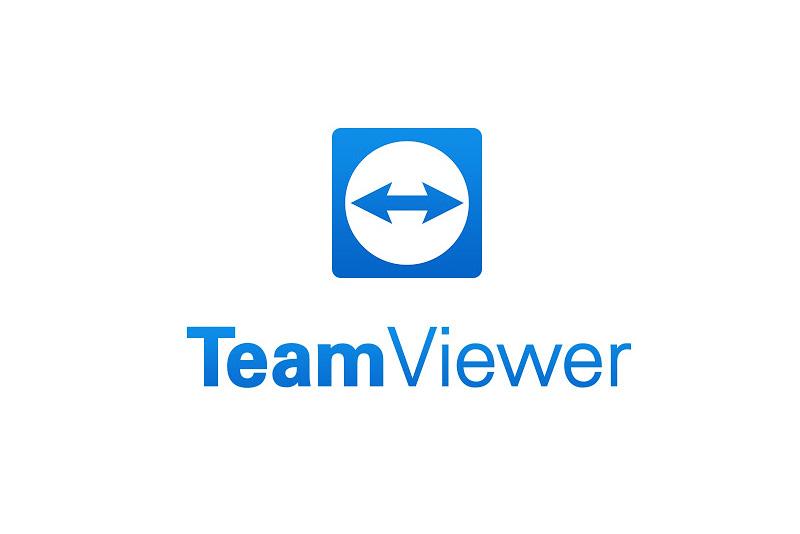 teamviewer_800x___