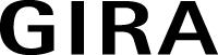 Gira Giersiepen GmbH